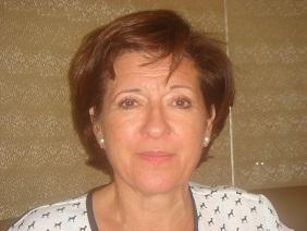 Fichier:Anne-<b>Marie Jamet</b>-Gianotti.jpg - Anne-Marie_Jamet-Gianotti