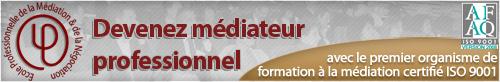 Banniere-formation-mediation.jpg