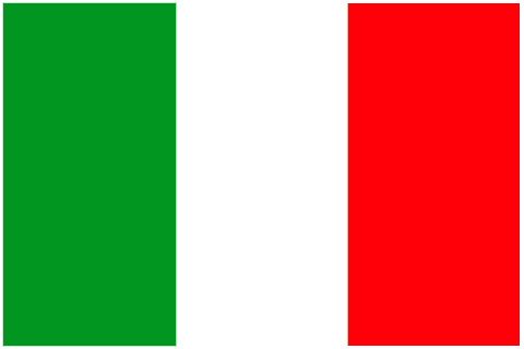 drapeau ita