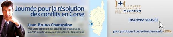 Jean-Bruno_Chantraine-journ%C3%A9e_Corse.jpg
