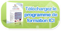Fichier:Formation-telecharger-programme.jpg