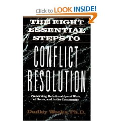 Fichier:The Eight Essential Steps to Conflict Resolution.jpg