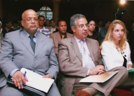 Rencontres entre marocains