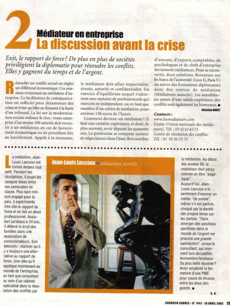 Fichier:JLL - article-courrier-cadres-04-2002.jpg