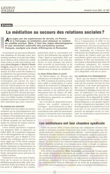 Fichier:Unam - article-gestion-sociale-06-2003.jpg