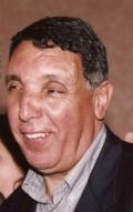 <b>Omar El Farissi</b> lors des Rencontres scientifiques sur la médiation au Maroc, ... - 120px-Omar_El_Farissi